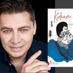 Avatar - <i>Kukum</i> remporte le Combat national des livres