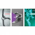 Avatar - Dévoilement des finalistes des Prix littéraires du Gouverneur général