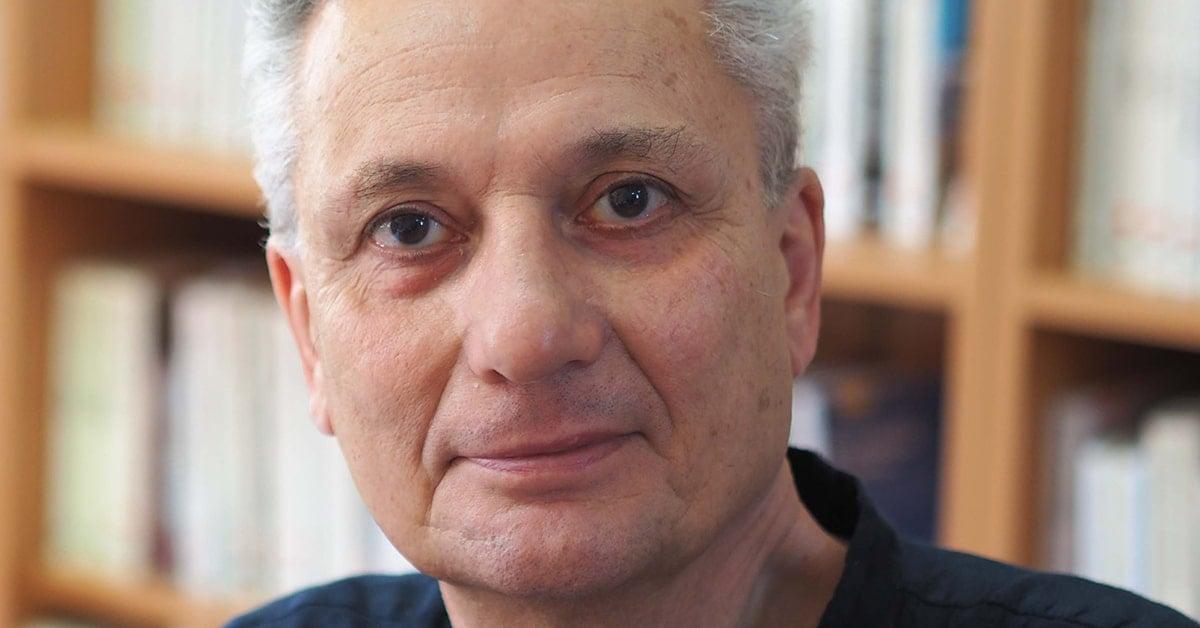 Philippe Picquier