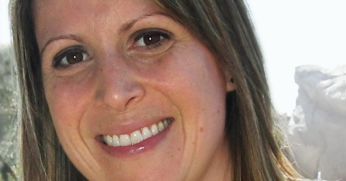 Martine Labonté-Chartrand : Être sous le charme