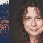 Avatar - La mariée de corail couronné meilleur roman policier