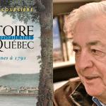 Avatar - Décès de Jacques Lacoursière