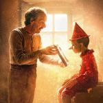 Avatar - Pinocchio adapté au cinéma!