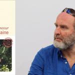 Avatar - Un roman de Serge Joncour adapté au cinéma