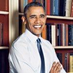 Avatar - Barack Obama partage sa liste de lectures estivales