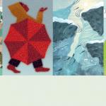 Avatar - Semaine de la culture scientifique : lisons la science!