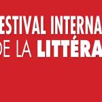 Avatar - Festival international de la littérature 2021