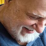 Avatar - Décès du dramaturge et poète Michel Garneau
