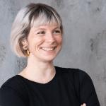 Avatar - La poésie récompensée à Québec
