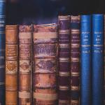 Avatar - Condamné à lire des classiques
