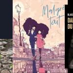 Avatar - Prix Femina 2021 à Clara Dupont-Monod et autres récompenses