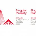 Avatar - Foire du livre de Francfort 2021, le Canada à l'honneur